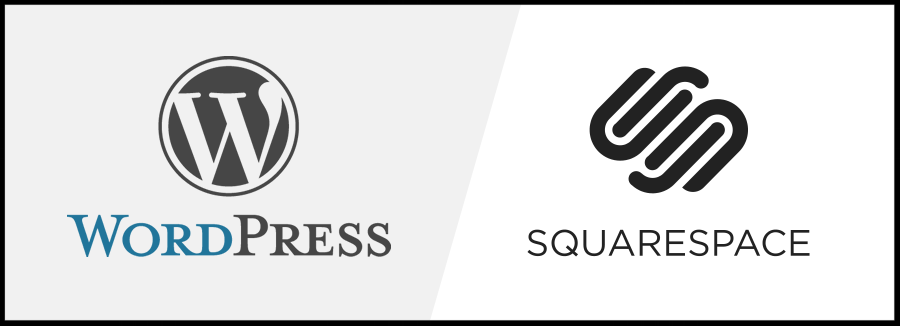 Why I Chose Squarespace Over WordPress - Life in the Slow Lane